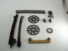 1985 BMW K100 RT #8538 Timing Chain & Components