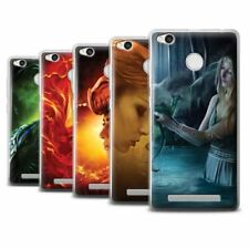 Dragon Mobile Phone Fitted Cases/Skins for Xiaomi