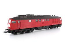 Roco 58507 Diesellok BR 232 DB AG AC Digital Sound H0