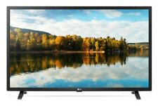 LG 32LM6300 LED-TV (Smart TV, Full HD, HDR, USB-Aufnahme)