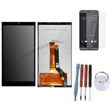 ECRAN LCD + VITRE TACTILE BLOC COMPLET ASSEMBLE POUR HTC DESIRE 530 VERRE OUTILS