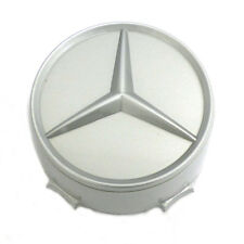 New Genuine Mercedes Benz W901-905 Sprinter 1x Wheel Hub Cap A6014010325