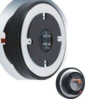 Selenium D405trio Proline Compression Driver