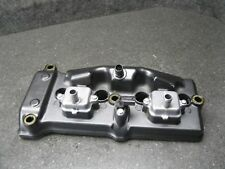 08 Honda CBR 1000 RR 1000RR Engine Vale Cover 45G