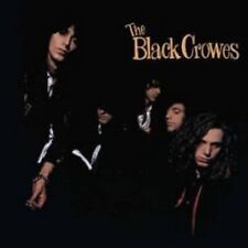 The Black Crowes - Shake Your Money Maker (NEW CD)