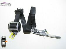 BMW 5 SERIES E60 E61 03-10 FRONT SEAT BELT ASSEMBLY FRONT RIGHT O/S 601629600D