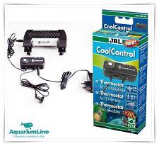 JBL Cool Control - Termostato per il controllo di ventole di raffreddamento
