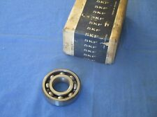 Roulement SKF 6308 ( 40x90x23 mm )