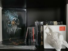 the GazettE Collection Live DVD's, CD's, PAMPHLET's LIMITED
