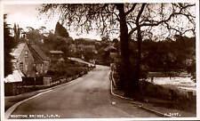 Wootton Bridge, Isle of Wight # H.3497 by Valentine's.