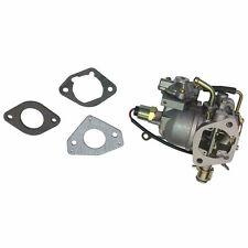 New Kohler OEM Carburetor 2485390 2485390-S