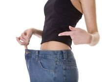 WEIGHT LOSS VIRTUAL HYPNOSIS GASTRIC BAND CD NO DIET HEALTH FITNESS FREE POST