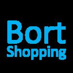 Bort Shopping