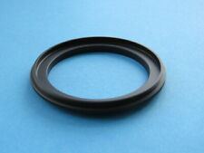 52mm-62mm Male to Male Double Coupling Ring reverse macro Adapter 62mm-52mm UK