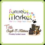 FurwebsMarket