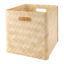 Ikea Kiste Holz ikea kisten aus holz günstig kaufen ebay