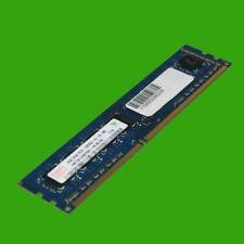 Hynix HMT351U6BFR8C-H9 N0 AA  Desktop Speicher 4 GB  DDR3 Speicher  PC3-10600U