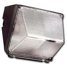 E-conolight E-WP1F421Z 42W Compact Fluorescent Wall Pack 120V Site Lighting