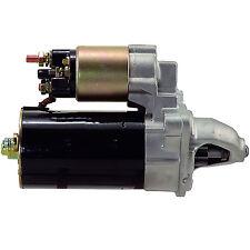 DENSO 280-5355 Remanufactured Starter