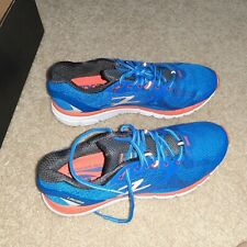 Zoot Sports Laguna Casual Running Shoes Blue Mens size 11.5