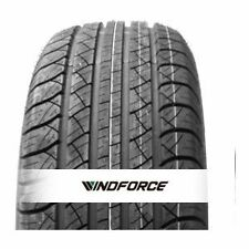 255/70R16 111H Windforce HT Highway Terrain 2557016