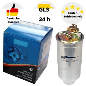 Kraftstofffilter Dieselfilter VW Golf IV 1J  A4 8D A3 8L 1.9 TDI 2,0TDI