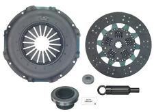 Clutch Kit Perfection MU2001-1A  87-98 Ford F Super Duty F250 F350 F53 7.5L 460