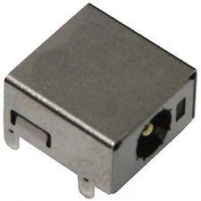DC POWER JACK FOR HP PAVILION TABLET PC TX1400 TX2000