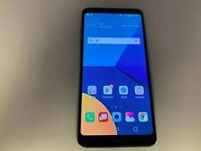 LG G6 LG-VS988 32GB Black (Unlocked Verizon) Smartphone