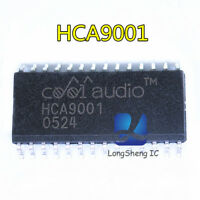 5pcs HCA9001 SOP28 new