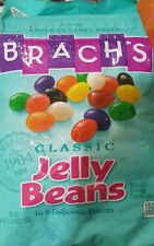 Brach's Jelly Beans - 3 Pound Bag - 8 Great Flavors