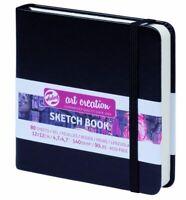 für Aquarellmalerei - NEU 180 g//m² *Skizzenbuch Memory* DinA5