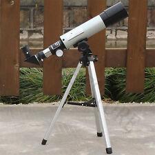 Land Sky Telescope Monocular 18x-90x Advanced Beginner Children Toy Educational