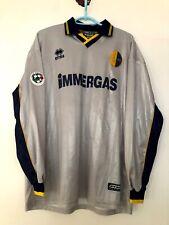 MAGLIA MODENA 2001/02, MW SCOPONI, XXL