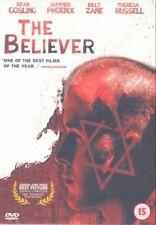 The Believer [DVD] [2001]