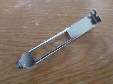 Full profile pci bracket quad port I340-T4 E1G44ET E1G44ET2 I350-T4