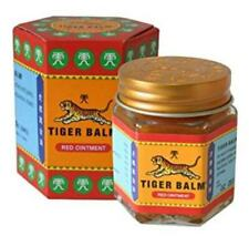 Tiger Balm Red Ointment Pack of 3