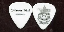 Steve Vai Dunlop Lotus Series Guitar Pick!
