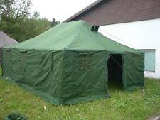 Tente militaire MOYENNE 6m x 5m outdoor camping randonnée