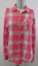 Abbigliamento da donna rosa Hollister