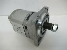 John Deere LW10451563, Hydraulic Fan Motor - 950J Crawler Dozer