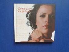 Yasmin Levy - La Judera CD