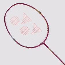 Yonex Duora 9 Badminton Racquet 4u5