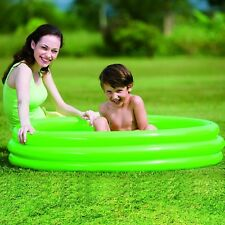 PISCINA GONFIABILE SPLASH AND PLAY BESTWAY PER BAMBINI 122 X 25 cm YY33