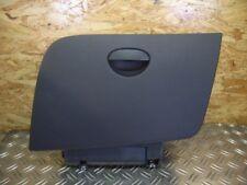 437560 Boîte à gants SEAT LEON (1p) 1.4 TSI 92 kW 125 CV (11.2007- > )