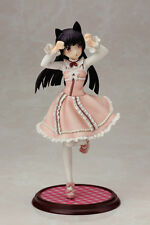 My Sister Can't Be This Cute Kuroneko Sweet Lolita 1/8 Scale Figure Oreimo NEW