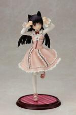 My Sister Can't Be This Cute Kuroneko Sweet Lolita 1/8 Scale Figure Oreimo NEW
