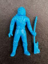 Yupi Star Wars Figura Colombia Vintage 1985 © Lfl Barada. Dunkin