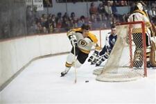 Bobby Orr Boston Bruins Game Auction 8x10 Photo