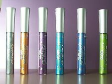 Collection 2000 Groupie 4 Glam Metallics Metallic Liquid Precision Eyeliner 6ml